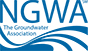 NGWA - The Groundwater Association web site
